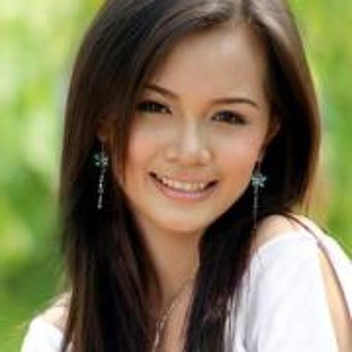 Nona Eldaly's avatar