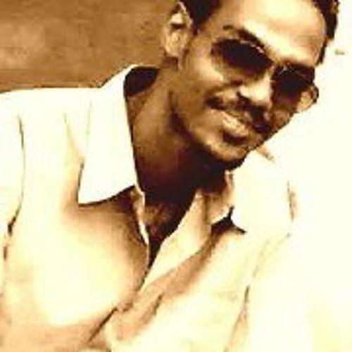 Nazar Siddig's avatar