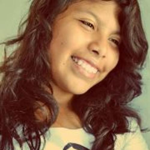 Carol Castillo Lopez's avatar