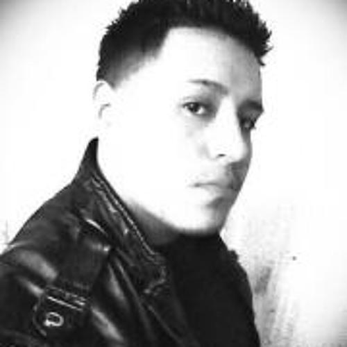 Jcmaldonado2012's avatar