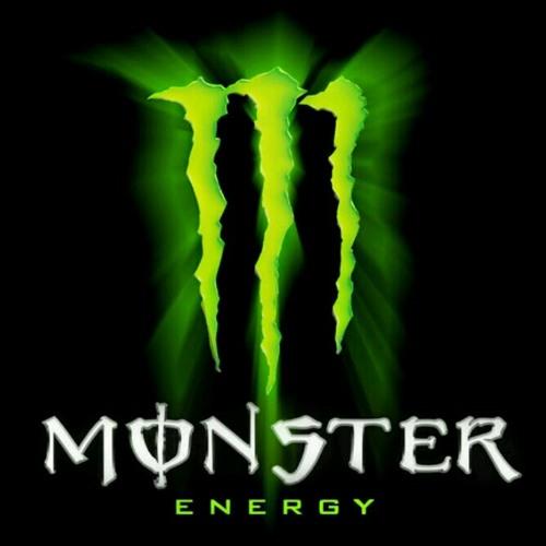 monster75821's avatar