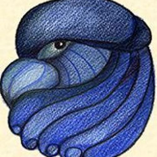 Aguila Resonante Azul's avatar