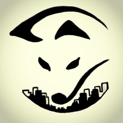 Fox in the City's avatar