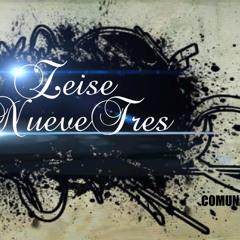 Zeise NueveTres