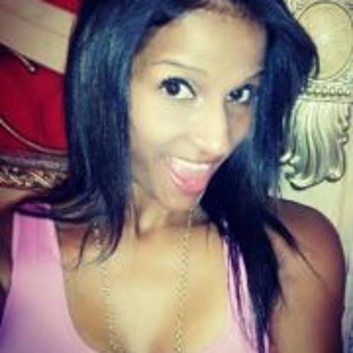 Melissa Quinones 2's avatar
