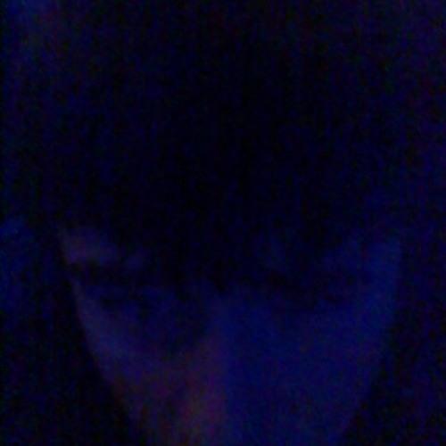 AdamWallick's avatar