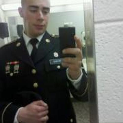 Travis Reams's avatar