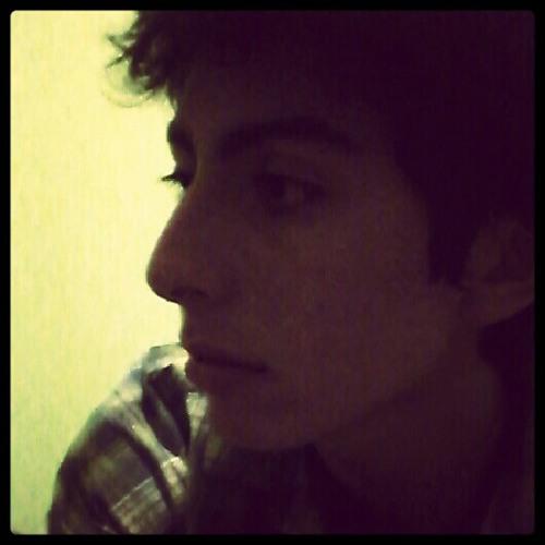 seba_isl's avatar