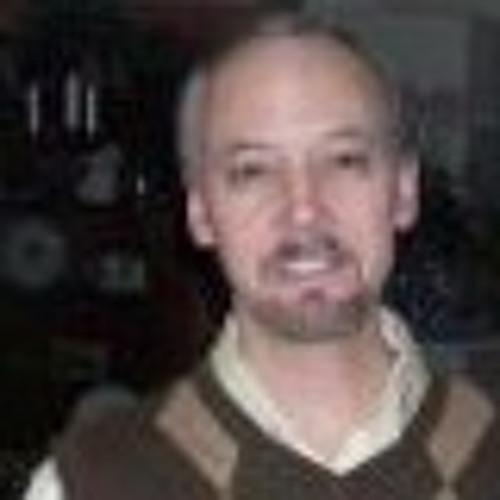 reecesauce's avatar