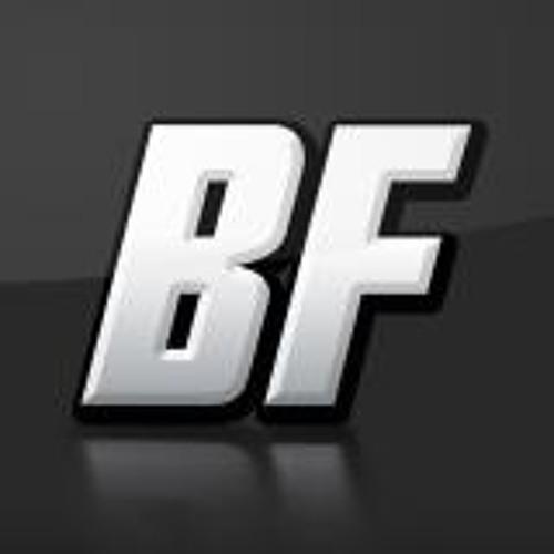 BossFlow's avatar