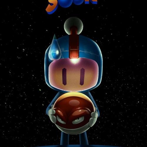 Imheretolisten's avatar