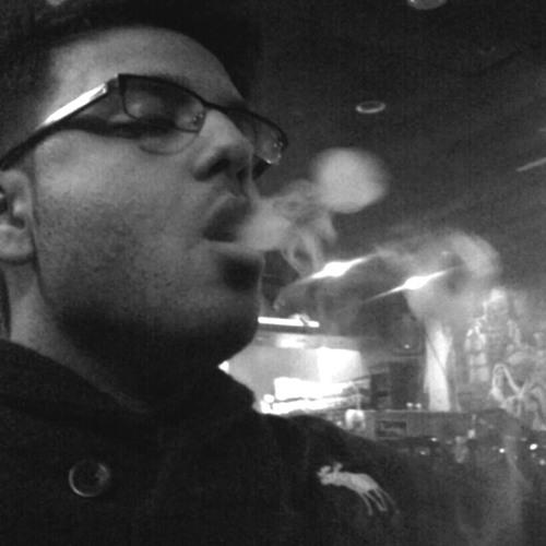 bahram74's avatar