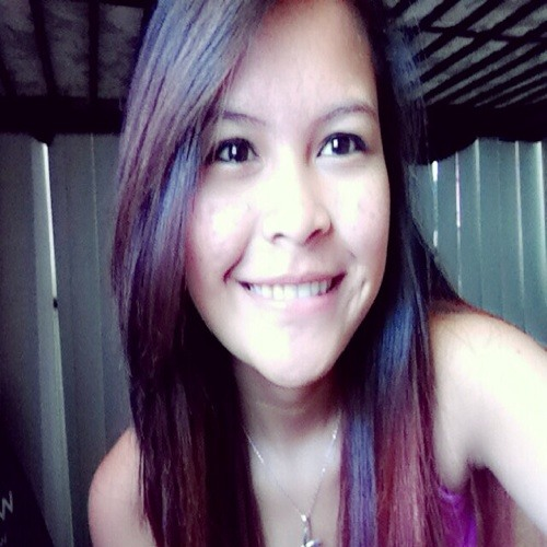 user816961233's avatar