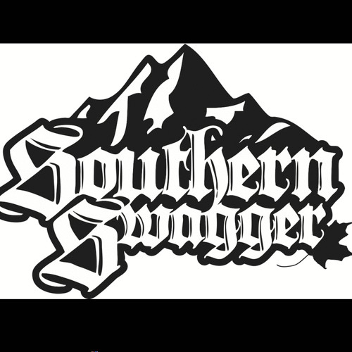Southern Swagger's avatar