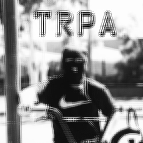 TRPA's avatar