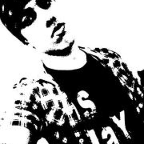 Diego Alves 51's avatar