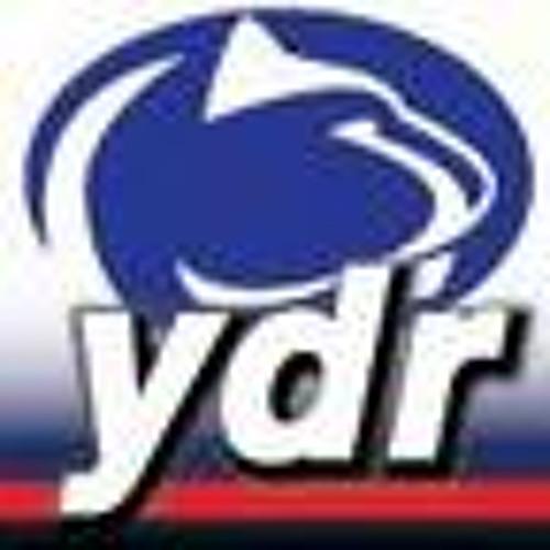 YDRPennState's avatar