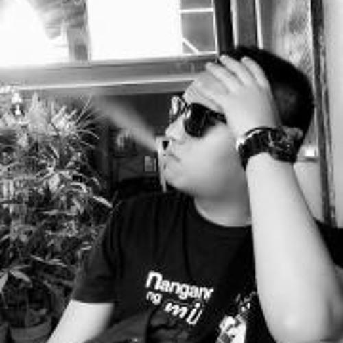 thenameisPAO's avatar