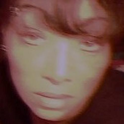 druidessjewn69's avatar
