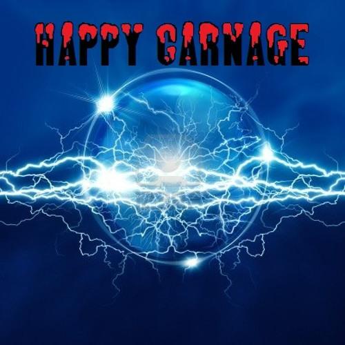 HappyCarnage - Pizel the twizel