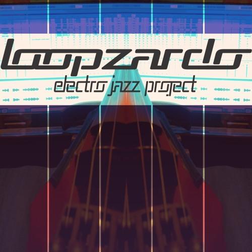 LoopZardo's avatar