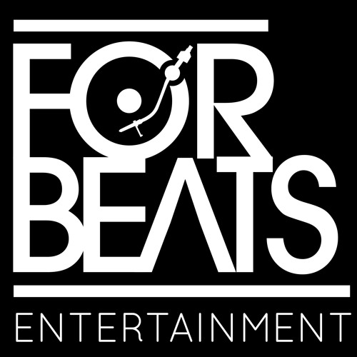Forbeats's avatar