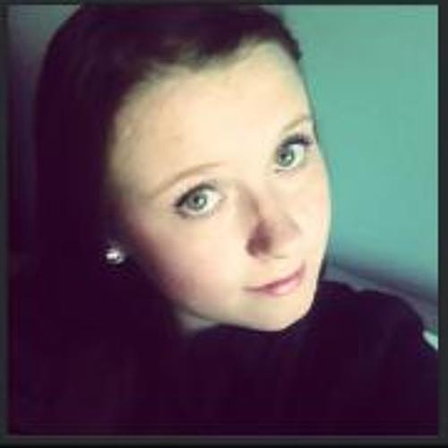 Jessica Beukers's avatar