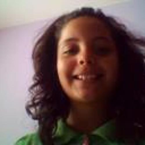 Josefina Lopez de Romaña's avatar