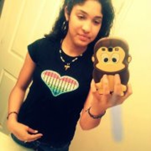 Julie Lovess Yuuh's avatar