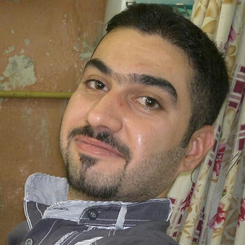 alsahhir's avatar