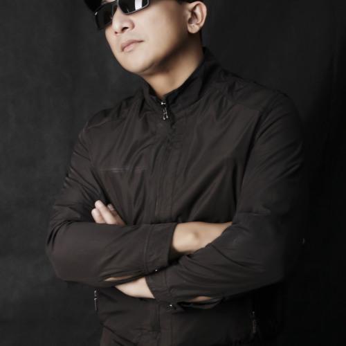 D-ShaN's avatar