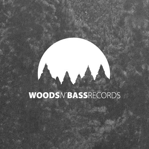 Woods N Bass's avatar