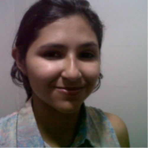 Stephanie Loren's avatar