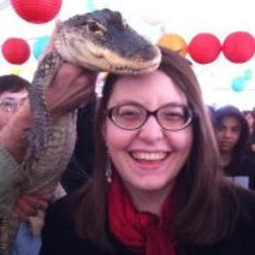 Emma Epps's avatar