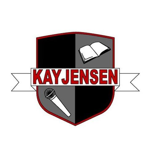KayJensen's avatar