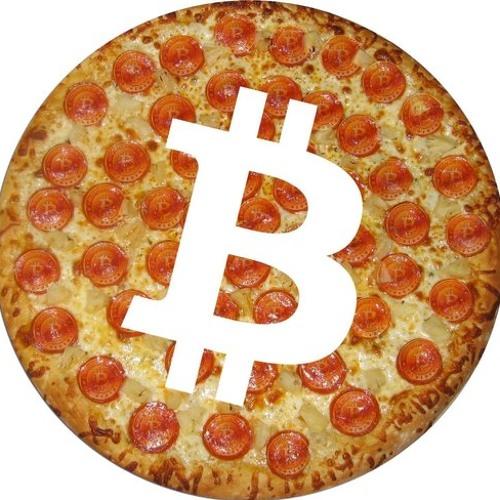 Bitcoin Billionaire's avatar
