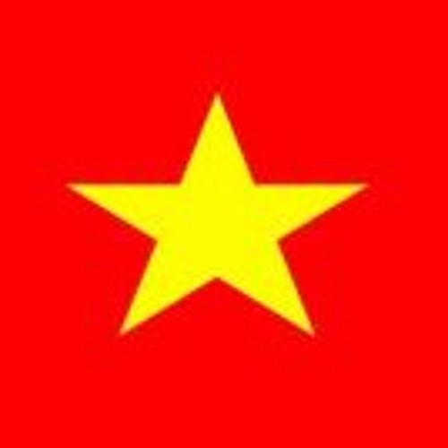 Trương Quốc Nam's avatar