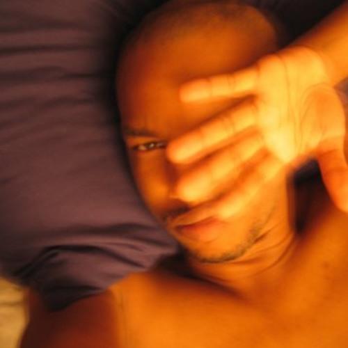 Idriss Crowder's avatar