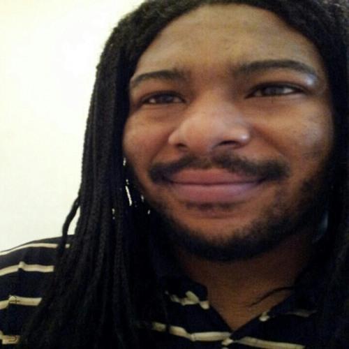 dj_fonzie's avatar