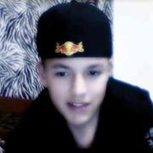 Santiago Munera 2's avatar