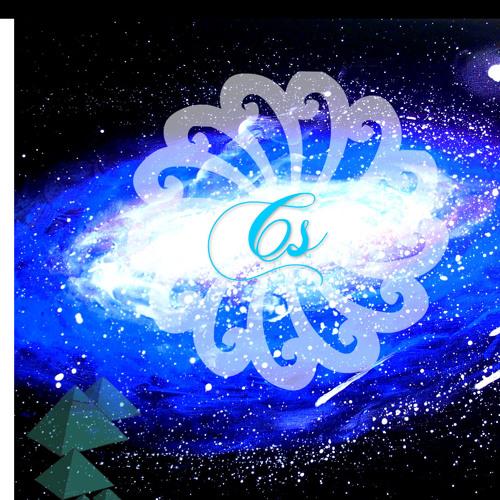 Cobastep's avatar