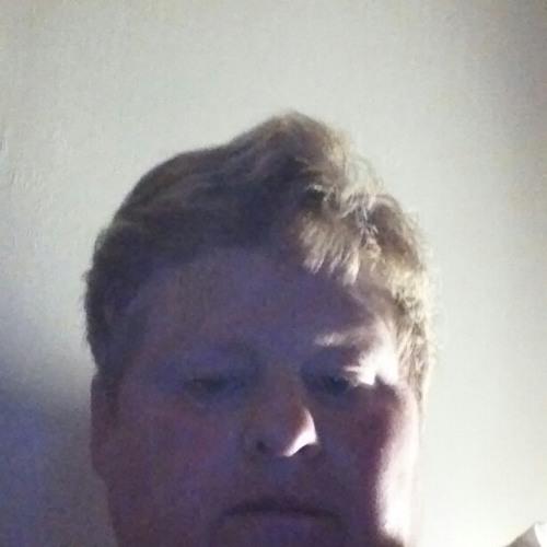 user112062451's avatar