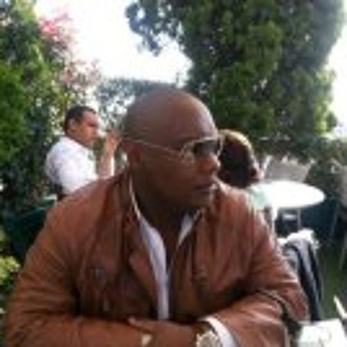 Frederic Agbassi's avatar