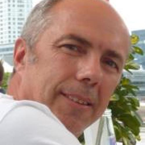 Fernando Cordova 4's avatar