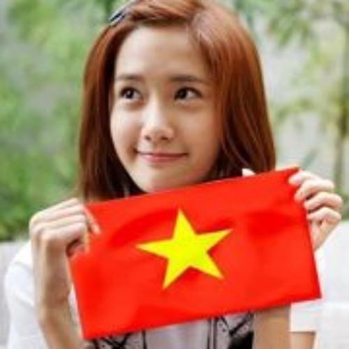 Vũ Hưng 5's avatar
