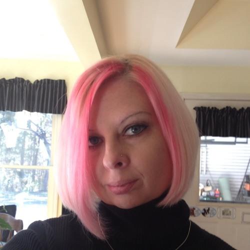 Dark Angel175's avatar