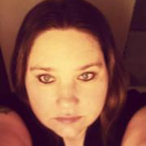 Stephie Mpierce's avatar
