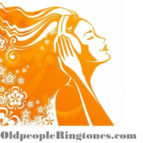 Old People Ringtones's avatar