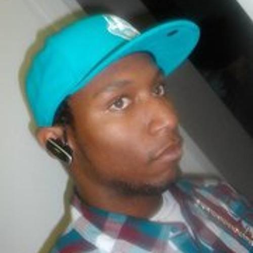 pedigreetray's avatar