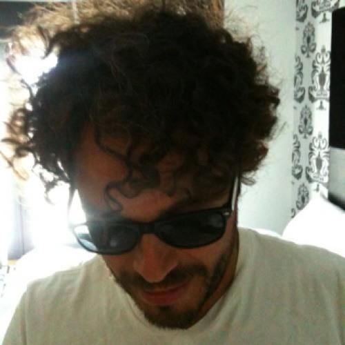 Gahuer's avatar